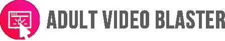 Adult Video Blaster